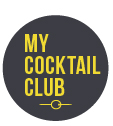 My Cocktail Club Logo